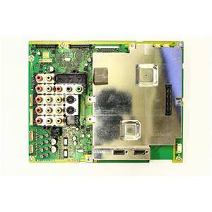 Panasonic TC-32LX700 A Board TNPH0683S