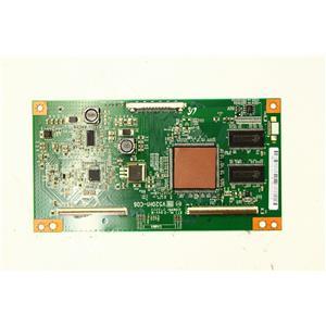 Samsung LE40N87BDX/XEU T-Con Board BN81-01870A