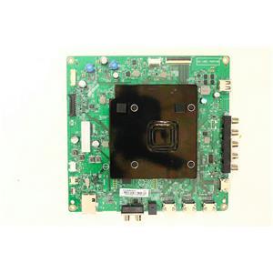 Vizio E65-E1 Main Board 756TXHCB0QK018