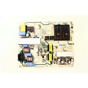 Vizio VO320E Power Supply / Backlight Inverter 0500-0412-0730