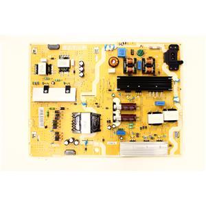 Samsung UN65MU6300FXZA Power Supply / LED Board BN44-00808E