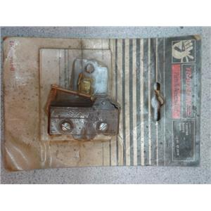 Tradeline 139378B Auxiliary Switch