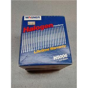 Halogen H5006 Low Beam