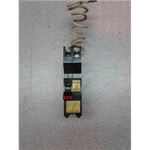 Fpe NB20 Stab-Lok 2Oa 1P Type Nb Bolt-On Breaker
