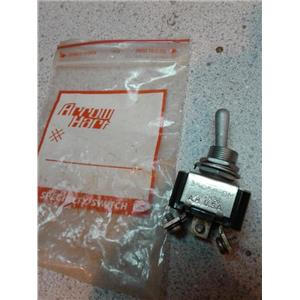 Arrow Hart 35058-DM Toggle Switch