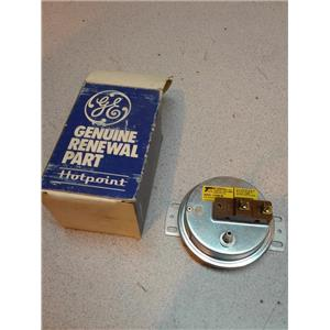 Tri Delta Industries 21B138782P01 Heavy Duty Pressure Switch