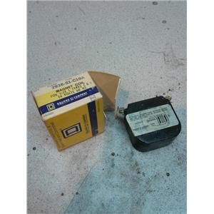 Square D 2936-S1-C19A Magnet Coil`