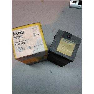 Cadweld TAC2V2V Horizontal Tee Connection, 150 Weld Metal