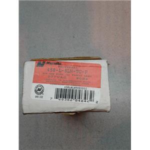 Magnetek 458-L-SLH-TC-P