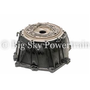 104750CC - 6L80 6L90, BELL HOUSING, V8, CAST 24239952, CADILLAC CHEVY GMC  ISUZU