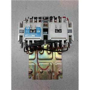 Cutler-Hammer C320KGS3