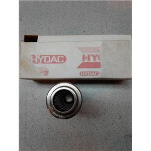 Hydac H9020/ 4-026BN3 Filter