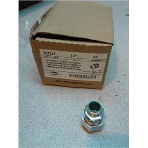 Sepco SLT27T Box of 18