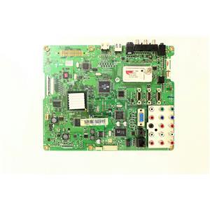 Samsung LN52A650A1FXZA Main Board BN94-01666E