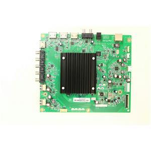Vizio E55U-D0 LAUSTYAS Main Board 3655-1272-0395