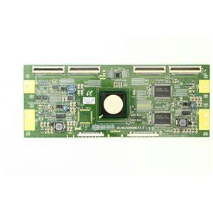 Samsung LNT4671FX/XAA T-Con Board BN81-01282A (LJ94-01975J)