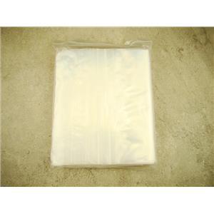 """100pcs 2Mil 8"""" x 10"""" Zip Lock Plastic Bags-Storage-Jewerly-Parts"""