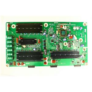 Samsung PN51F8500AFXZA Y- Main Board BN96-25201A (LJ92-01968A)