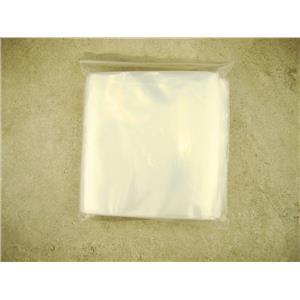 """100pcs 2Mil 6"""" x 9"""" Zip Lock Plastic Bags-Storage-Jewerly-Parts"""