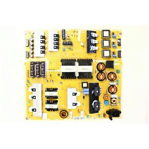 Samsung UN75JU6500FXZA Power Supply BN44-00809A