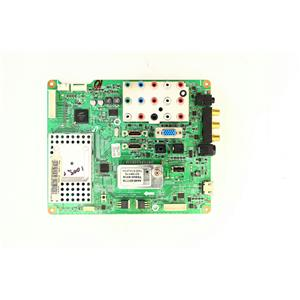 Samsung LN37A450C1DXZA MAIN BOARD BN94-01638G