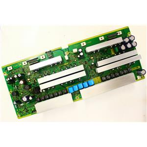 Panasonic TH-65PZ850U SC Board TXNSC1RATUJ (TNPA4604)