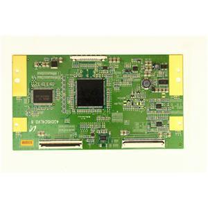 Samsung LNS4095DX/XAA T-Con Board LJ94-01381E