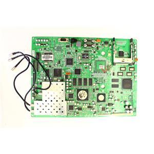 LG 37LB1DA-UB Main Board 68719MA401A