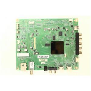 Vizio D50F-E1 Main Board 756TXHCB02K0130