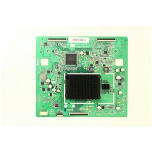 Vizio XVT473SV PC Board 3647-0032-0147