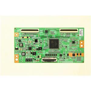 Samsung UN46C6300SFXZA T-Con Board BN81-04355A (LJ94-03436F)