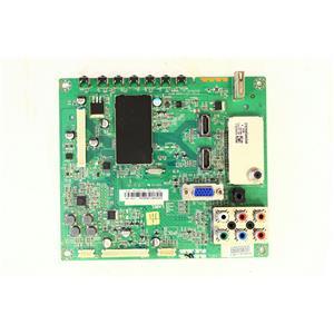 Toshiba 40FT2U1 Main Board 75026726
