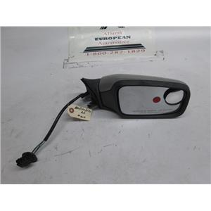 Volvo S70 V70 850 right side door mirror 93-00 #1019