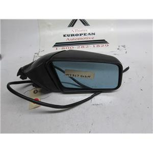 Audi 5000 right side mirror 443857502H