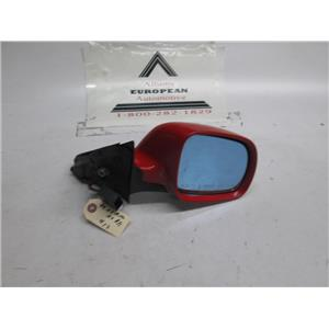 Audi A4 right side mirror 99-01 #13
