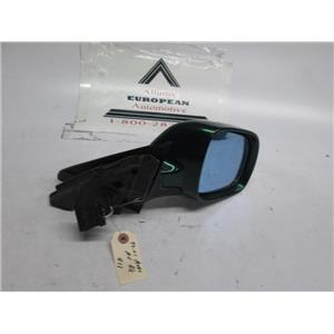 Audi A4 right side mirror 99-01 #12