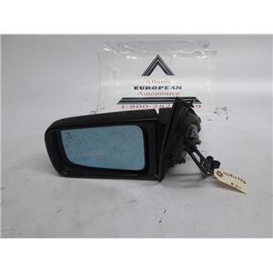 Mercedes W140 S Class left door mirror 92-94 1408107716 #211