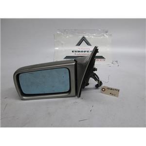 Mercedes W140 S Class left door mirror 92-94 1408107716 #212