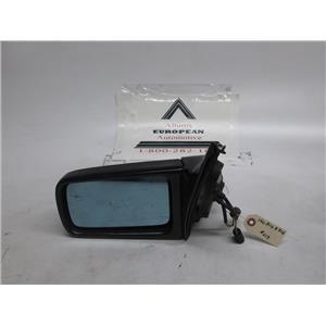 Mercedes W140 S Class left door mirror 92-94 1408107716 #213