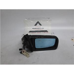 Mercedes W140 S Class right door mirror 92-94 1408107816 #235