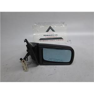 Mercedes W140 S Class right door mirror 92-94 1408107816 #234