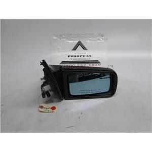 Mercedes W140 S Class right door mirror 92-94 1408107816 #232