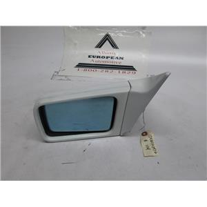 Mercedes R129 SL Class left door mirror 90-95 1298100516 #114