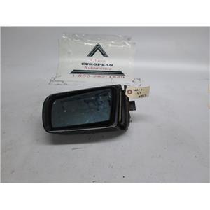 Mercedes W202 C Class left door mirror 94-00 #513