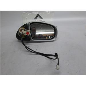 Mercedes W220 S Class right door mirror 00-02 2208100616 #8791