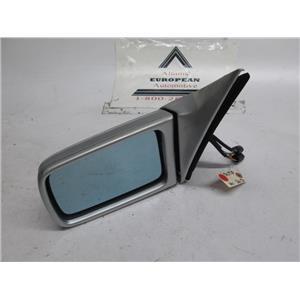 Mercedes W140 S Class left door mirror 92-94 1408107716 #6546