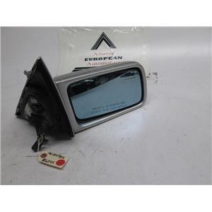 Mercedes W140 S Class right door mirror 92-94 1408107816 #6545