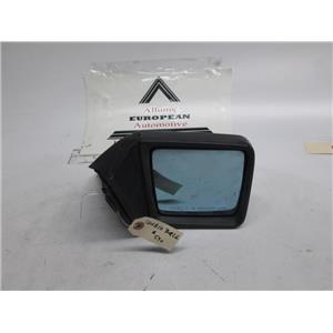 Mercedes W124 300E right door mirror 1248103416 #530