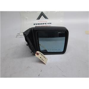 Mercedes W124 300E right door mirror 1248101416 #520