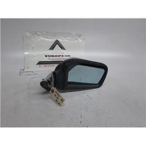 Mercedes R107 right door mirror 75-85 #6182